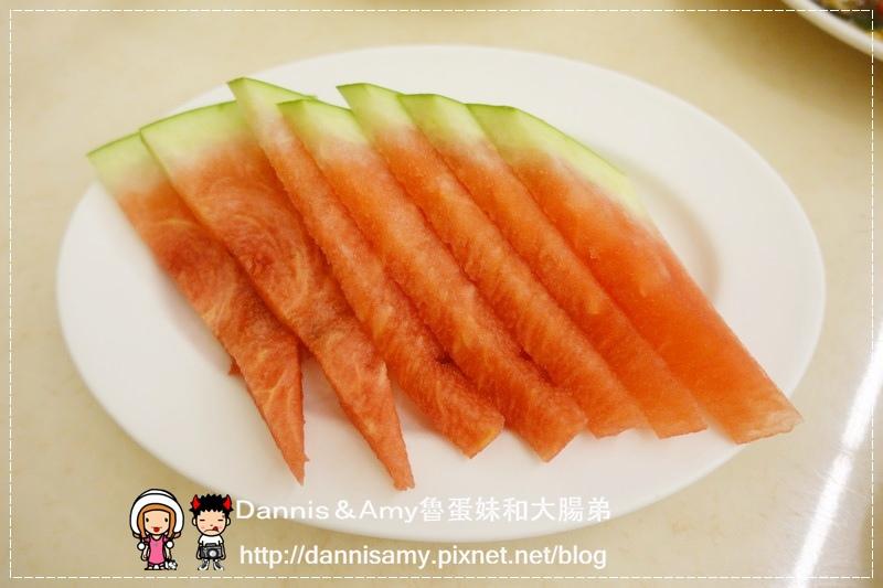竹北熱老巢中式餐廳 (1)