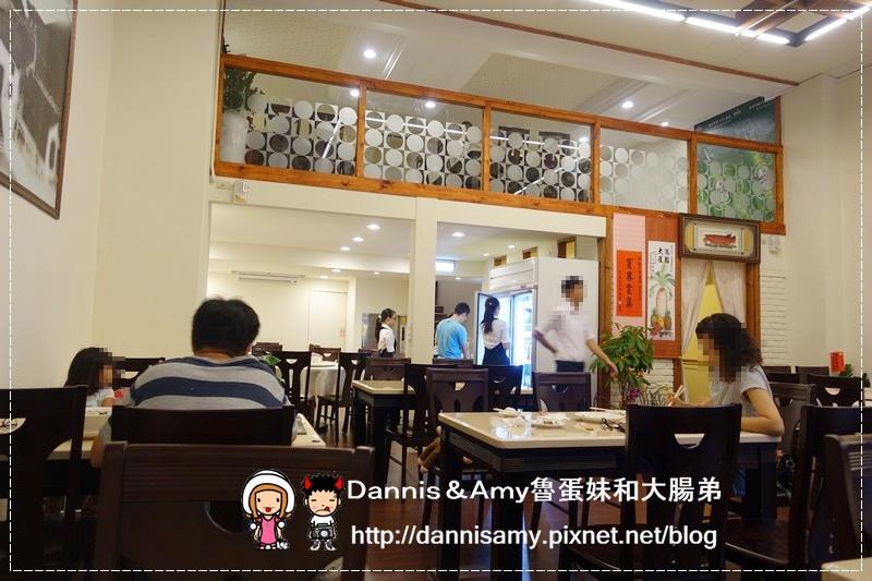 竹北熱老巢中式餐廳 (5)