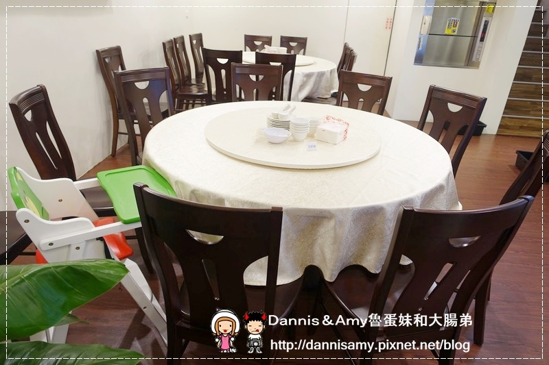 竹北熱老巢中式餐廳 (8)