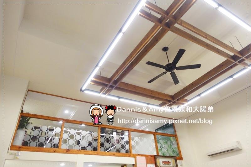 竹北熱老巢中式餐廳 (14)