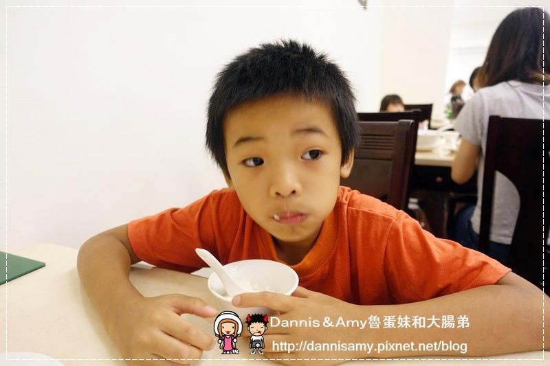 竹北熱老巢中式餐廳 (20)