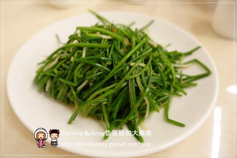 竹北熱老巢中式餐廳 (21)
