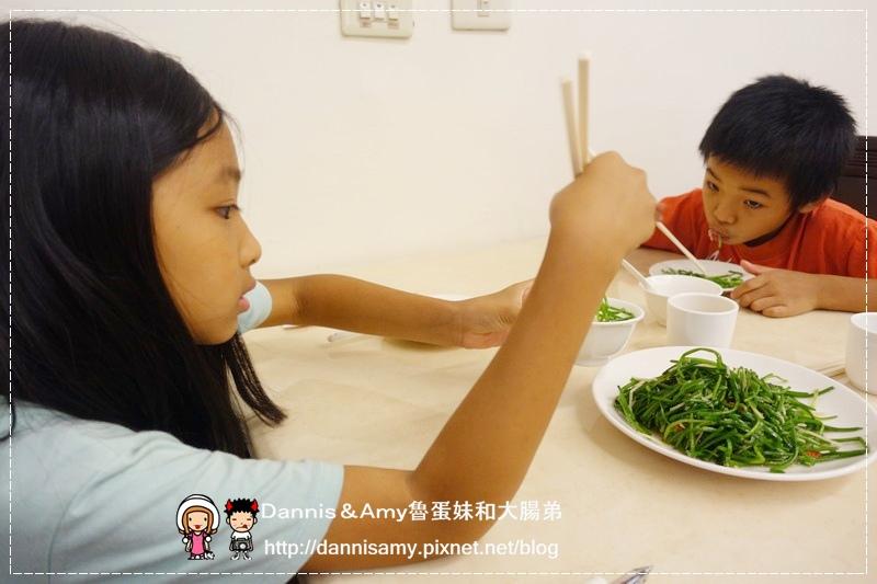 竹北熱老巢中式餐廳 (22)