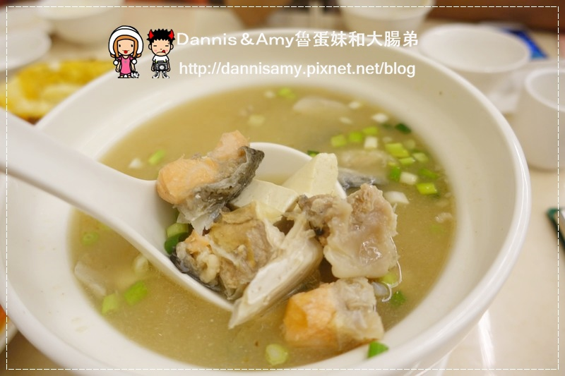 竹北熱老巢中式餐廳 (27)