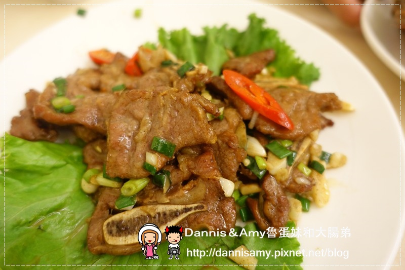 竹北熱老巢中式餐廳 (29)