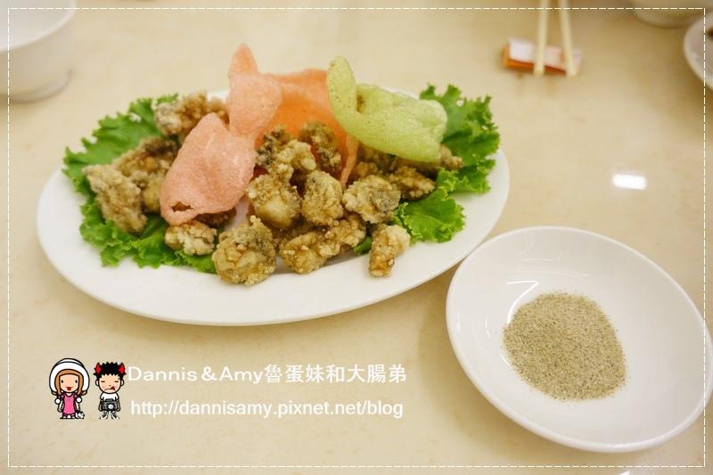 竹北熱老巢中式餐廳 (31)