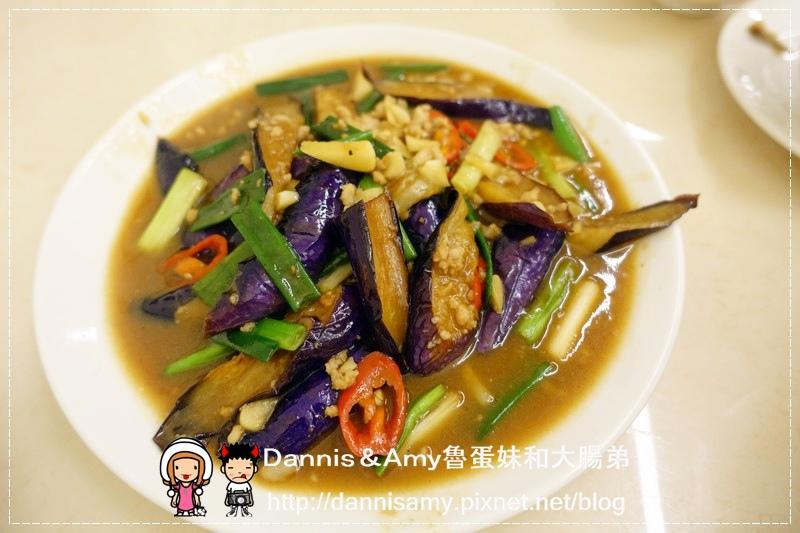 竹北熱老巢中式餐廳 (33)