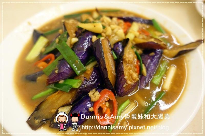 竹北熱老巢中式餐廳 (34)