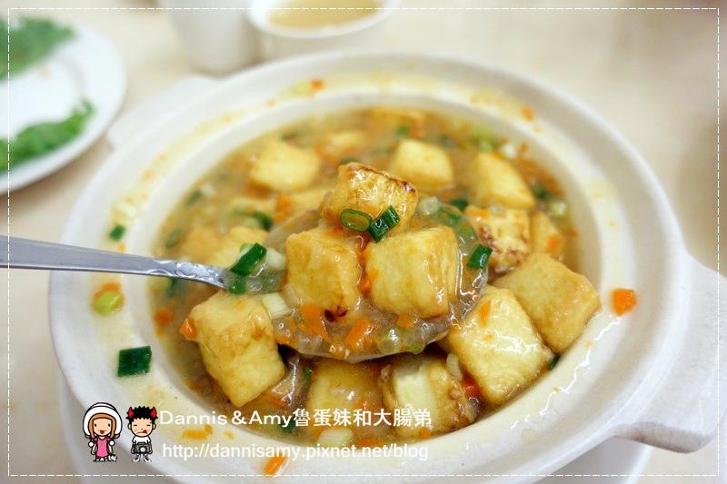 竹北熱老巢中式餐廳 (35)