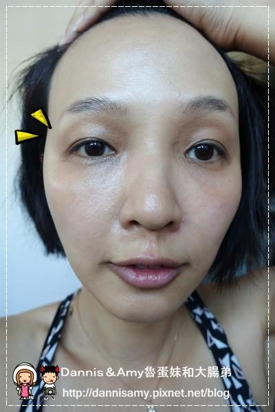 KRYOLAN歌劇魅影光燦粉妝慕斯 (12)