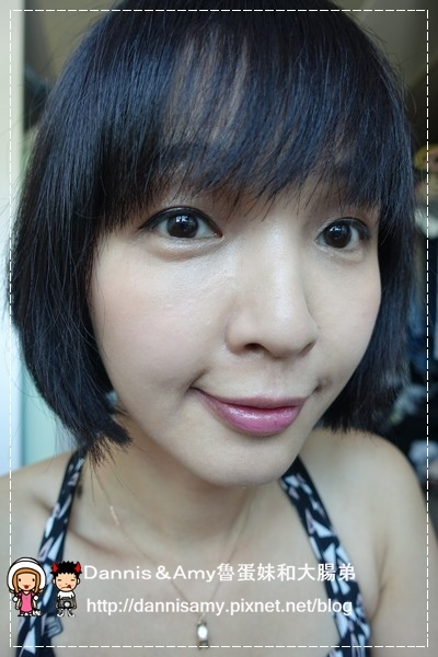 KRYOLAN歌劇魅影光燦粉妝慕斯 (17)