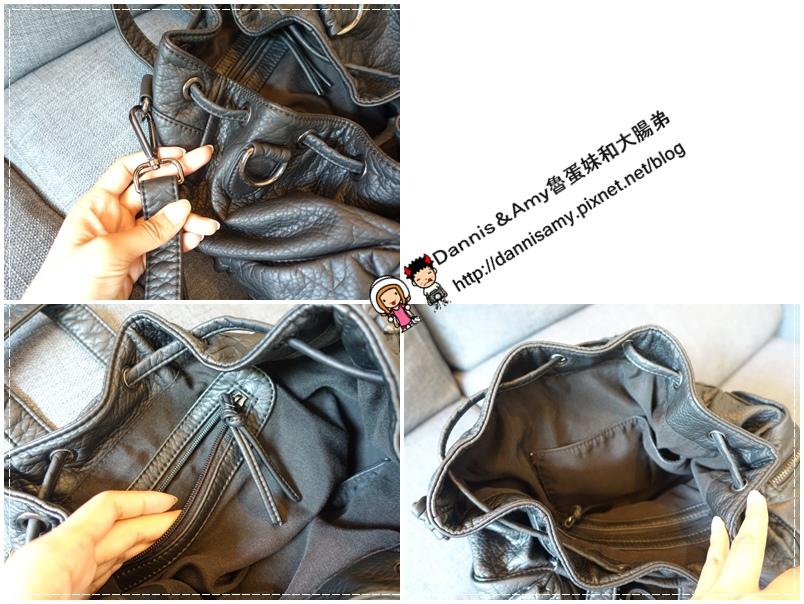 mizzue購物體驗包包 (6)