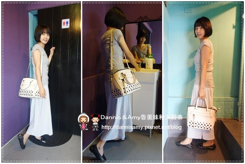 mizzue購物體驗包包 (7)