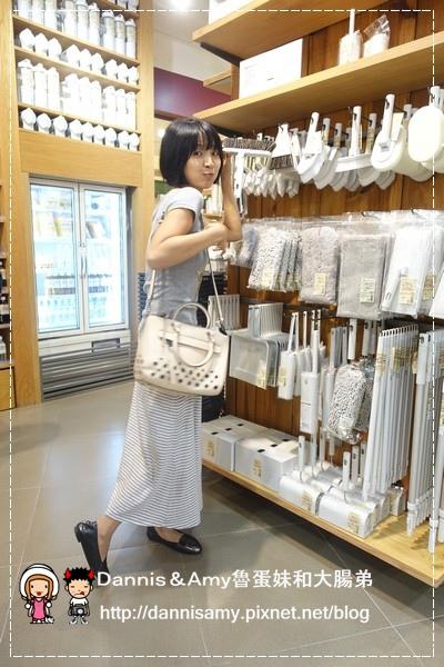 mizzue購物體驗包包 (20)