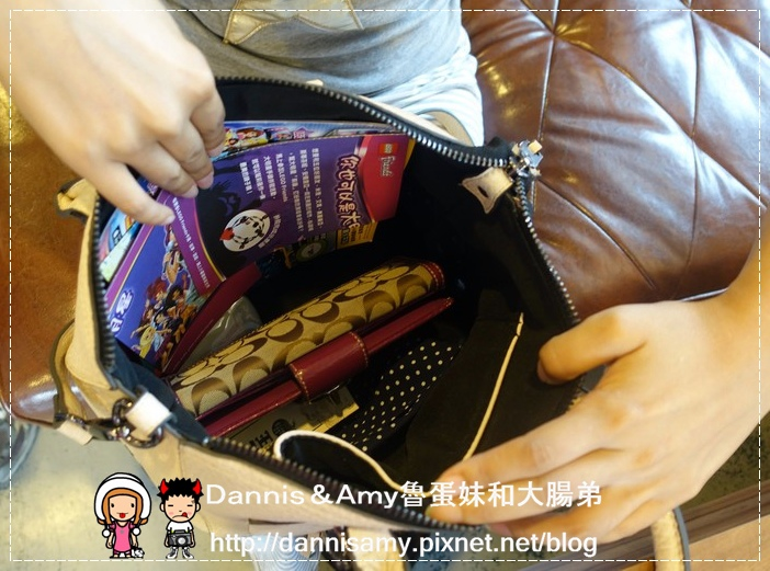 mizzue購物體驗包包 (21)
