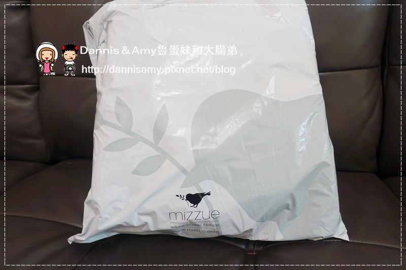 mizzue購物體驗包包 (24)