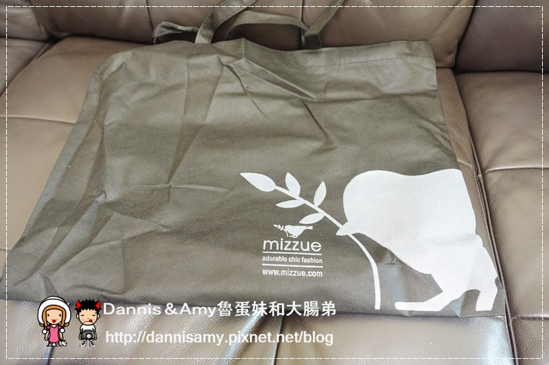 mizzue購物體驗包包 (25)