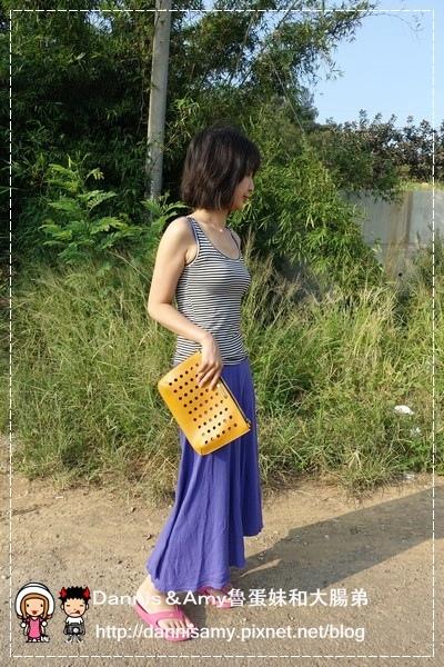 mizzue購物體驗包包 (33)