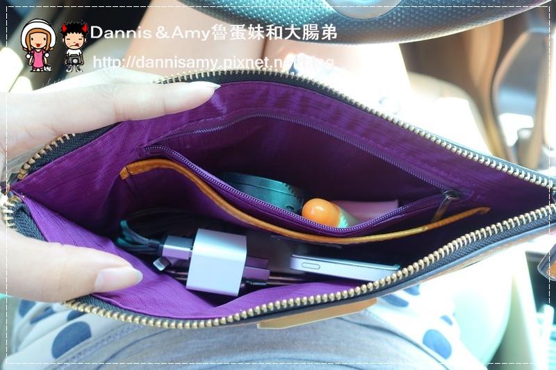 mizzue購物體驗包包 (36)