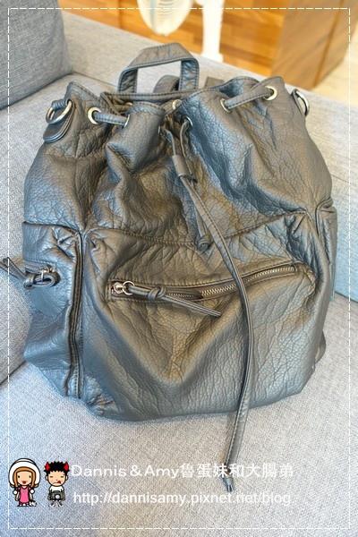 mizzue購物體驗包包 (40)