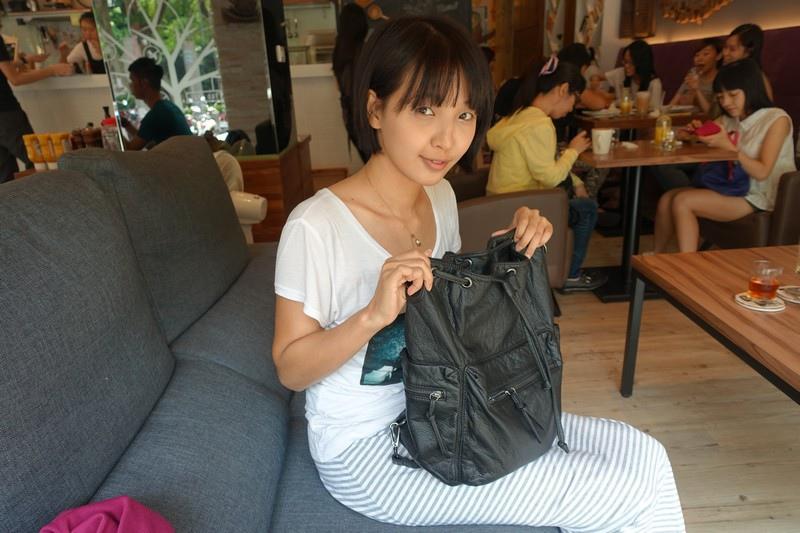 mizzue購物體驗包包 (42)