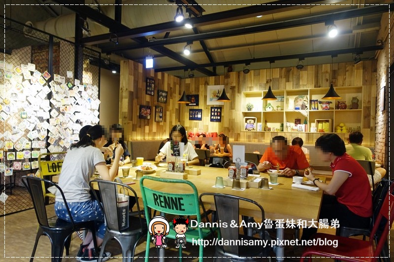 3owls cafe 貓頭鷹文創  (12)