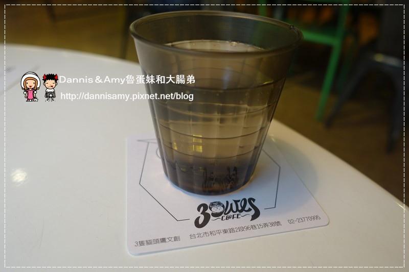 3owls cafe 貓頭鷹文創  (29)