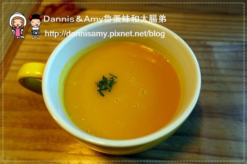 3owls cafe 貓頭鷹文創  (30)