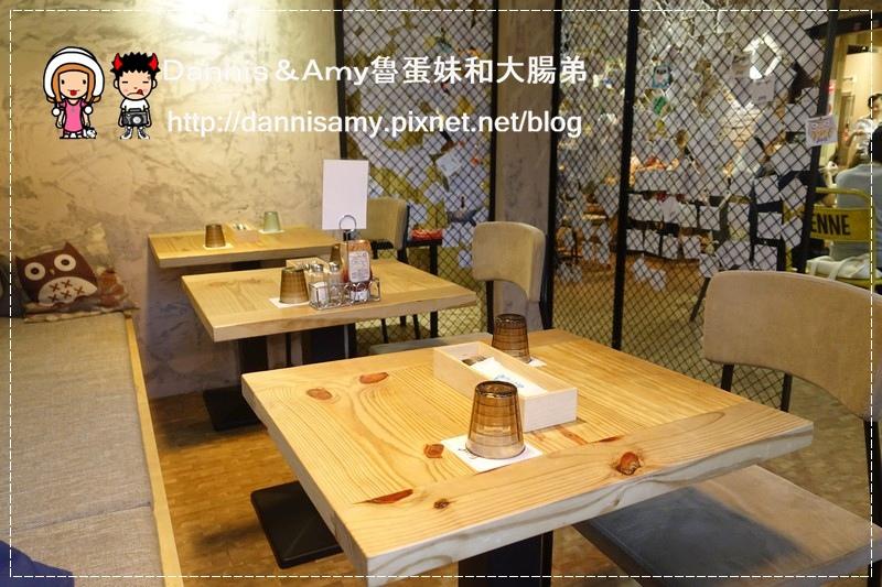 3owls cafe 貓頭鷹文創  (31)