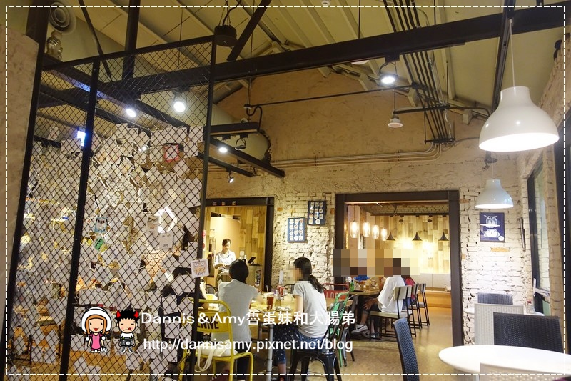 3owls cafe 貓頭鷹文創  (32)