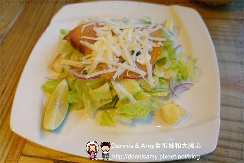 3owls cafe 貓頭鷹文創  (33)