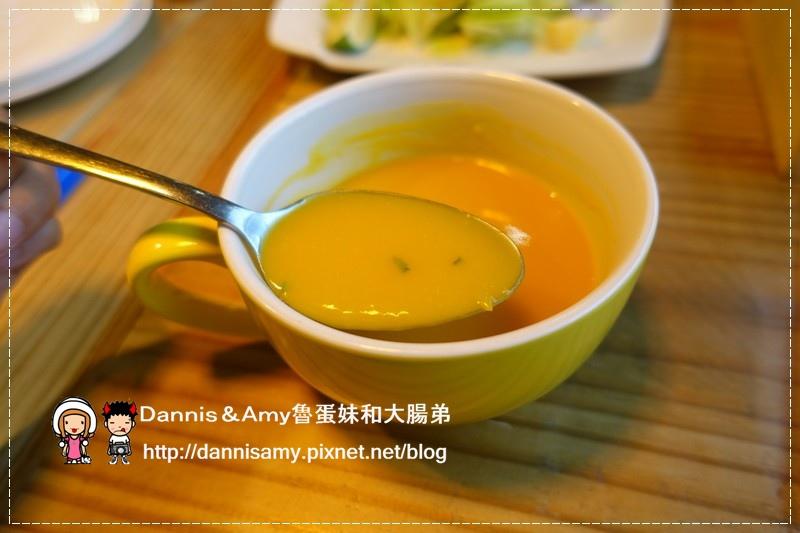 3owls cafe 貓頭鷹文創  (35)