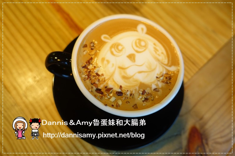 3owls cafe 貓頭鷹文創  (36)