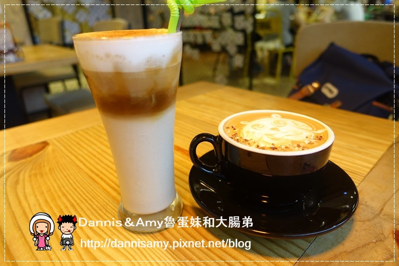 3owls cafe 貓頭鷹文創  (37)