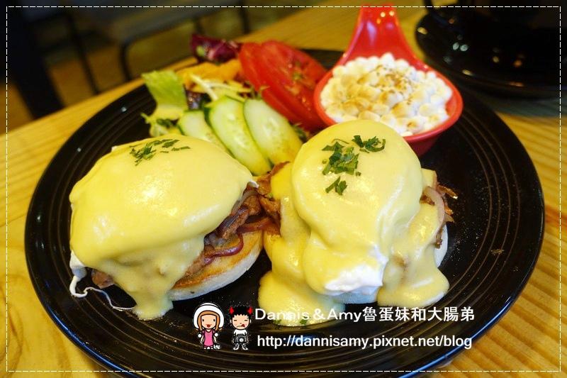 3owls cafe 貓頭鷹文創  (38)