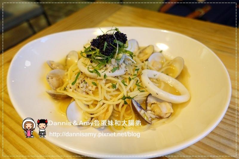 3owls cafe 貓頭鷹文創  (42)