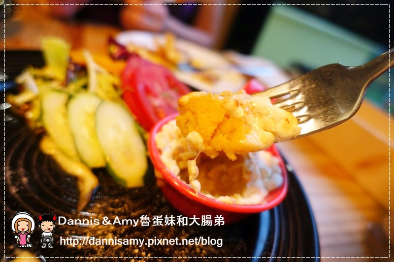 3owls cafe 貓頭鷹文創  (48)