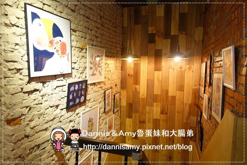 3owls cafe 貓頭鷹文創  (50)