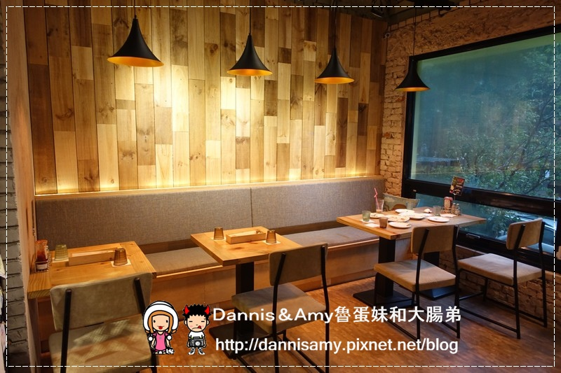 3owls cafe 貓頭鷹文創  (51)