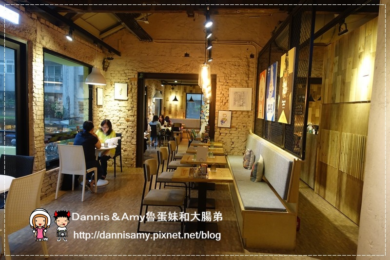 3owls cafe 貓頭鷹文創  (52)