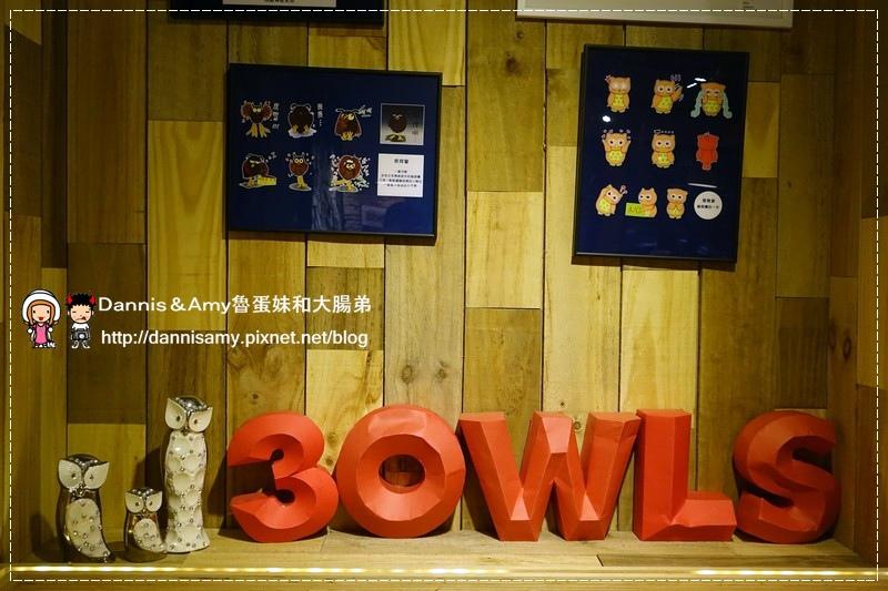 3owls cafe 貓頭鷹文創  (54)