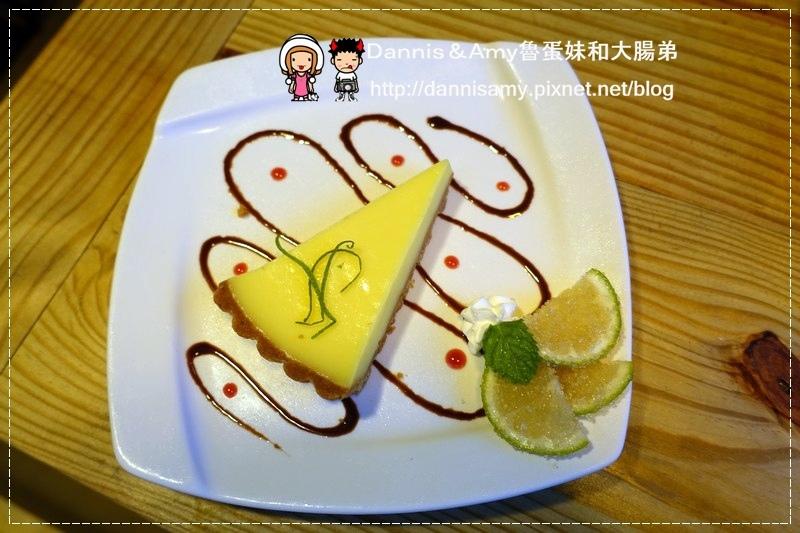 3owls cafe 貓頭鷹文創  (57)