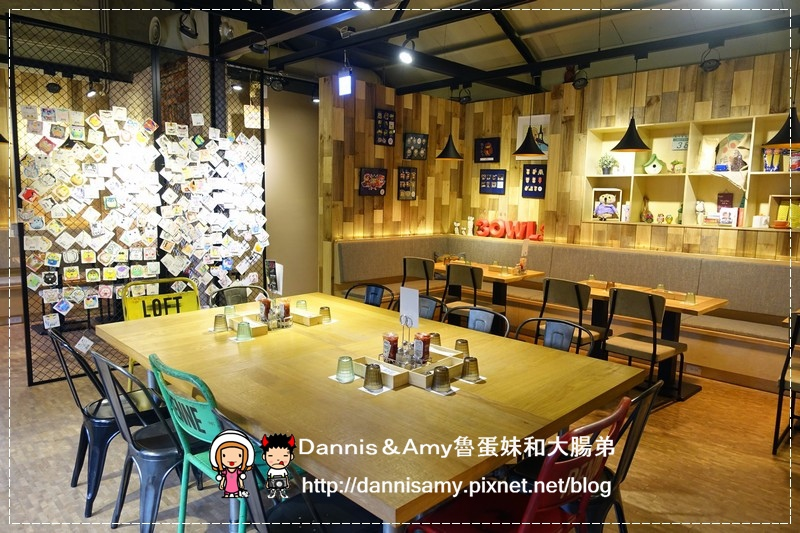 3owls cafe 貓頭鷹文創  (59)
