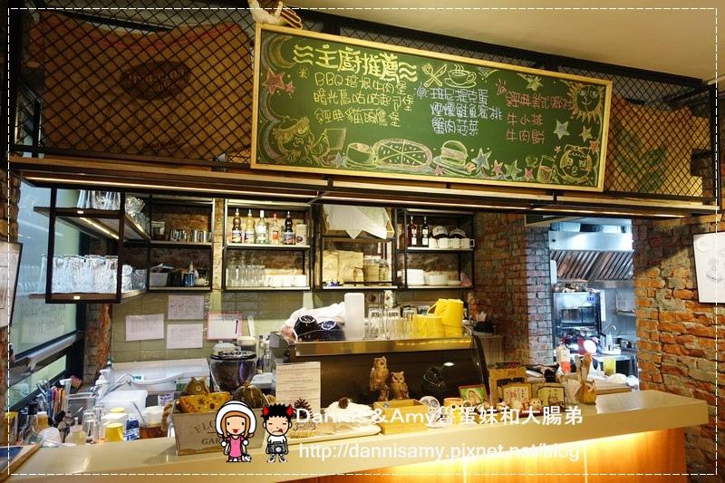 3owls cafe 貓頭鷹文創  (64)