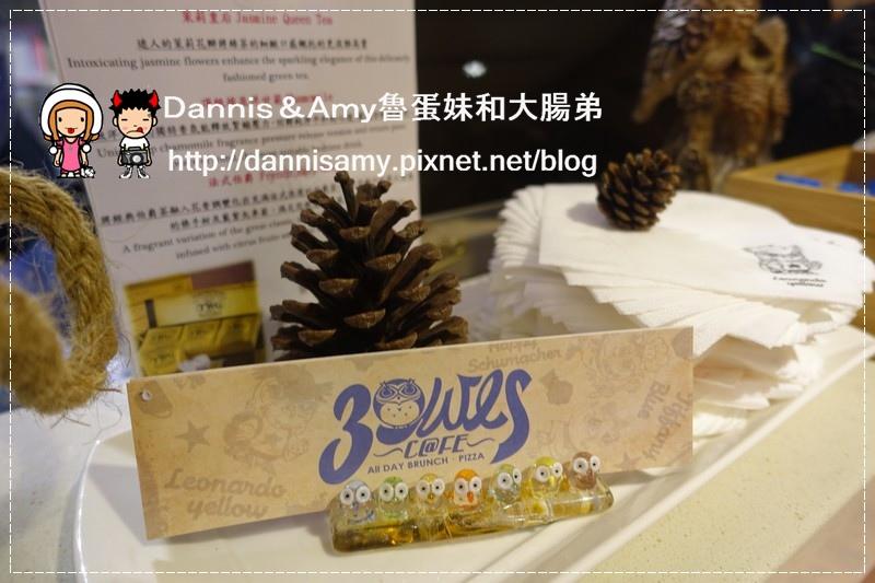 3owls cafe 貓頭鷹文創  (65)