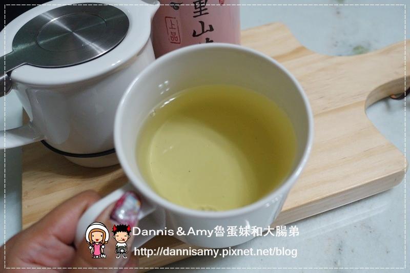 台灣阿里山明心園製茶廠 阿里山茶葉禮盒 (20)