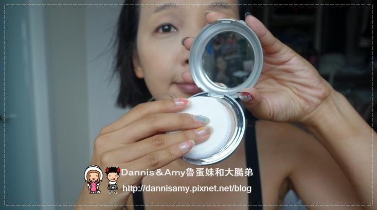 KRYOLAN歌劇魅影珠光透明粉餅 (10)