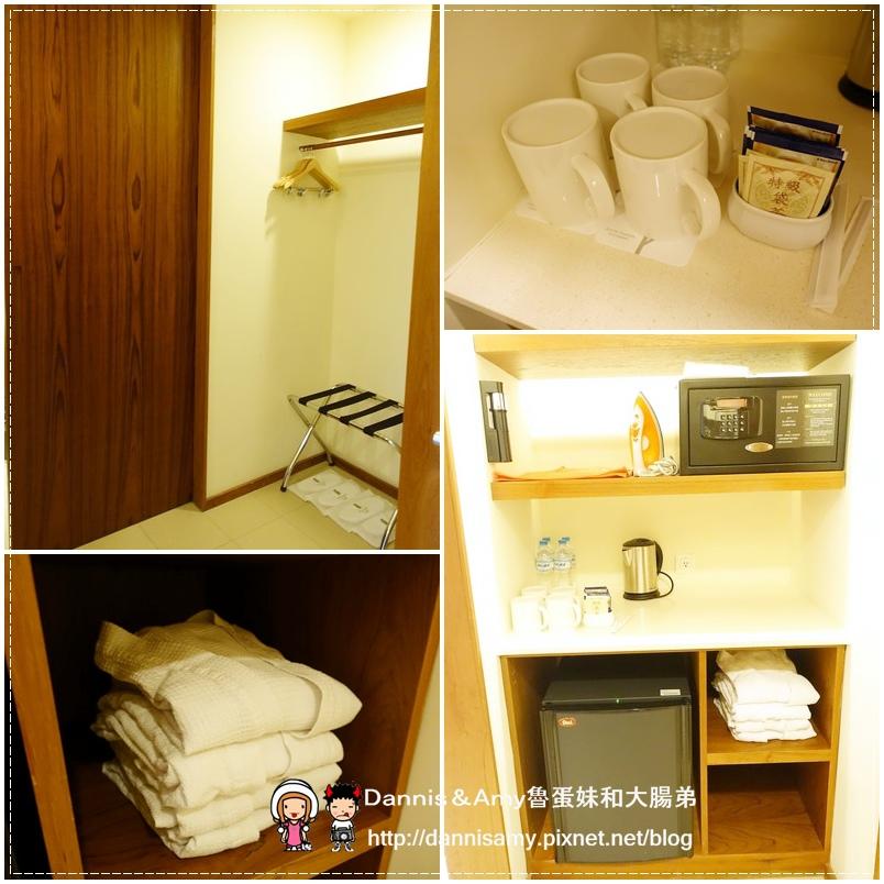 南方莊園渡假飯店 (3)