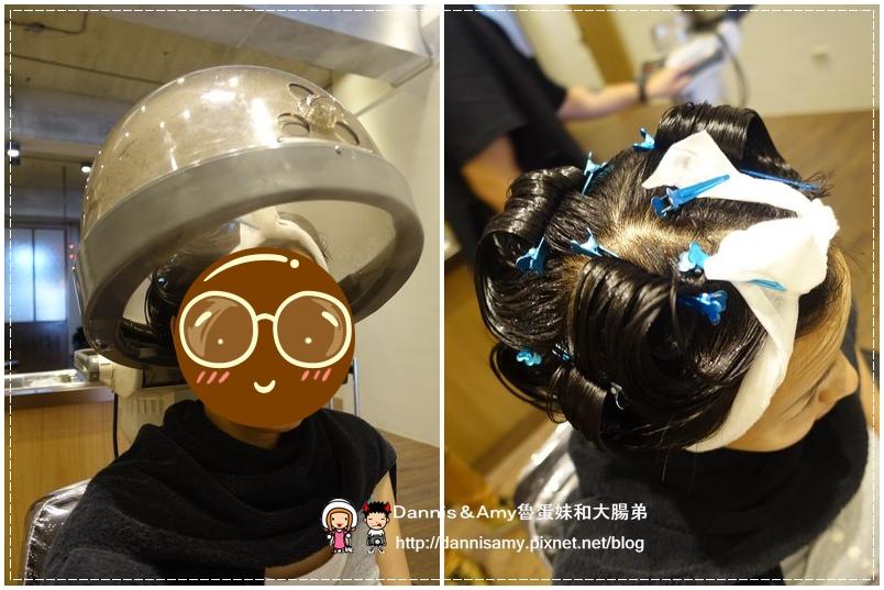 精萃Hair design 竹北造型設計 (4)