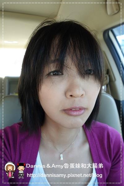 精萃Hair design 竹北造型設計 (5)